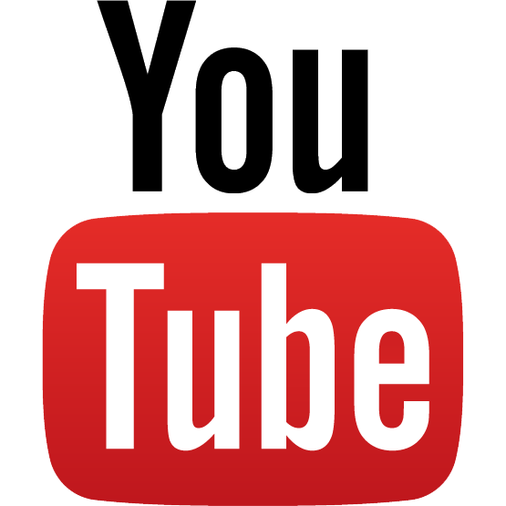 YouTube_Radio