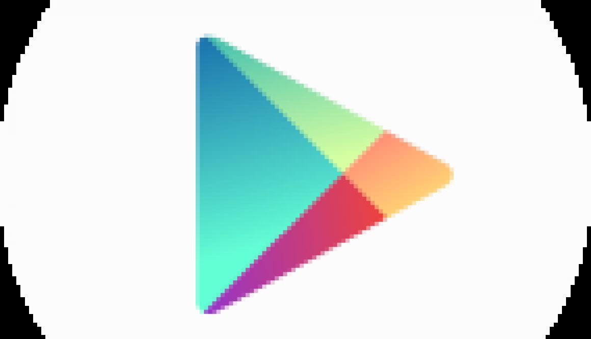 aa_GooglePlay-1